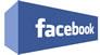 Facebook link to Facebook page.