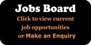 Albury Wodonga Smart Hospitality jobs board and employment opportunities.