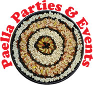 Paella event hire in Albury Wodonga link. Parties, corporate, classes and more.