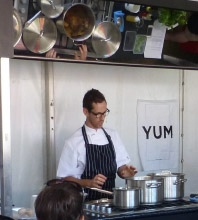 Professional, friendly and inexpensive cooking classes in Albury Wodonga, NSW VIC.